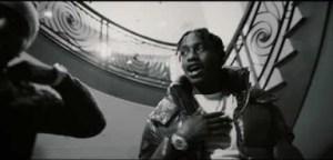 Pop Smoke – War (feat. Lil Tjay)